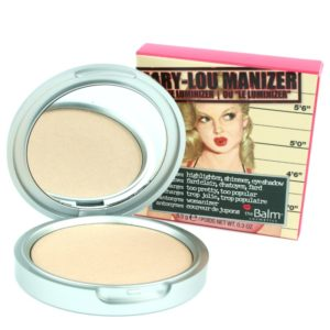 the-balm-tb068-mary-lou-manizer-highlighter-luminizer1