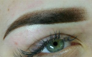 soft-diffused-eyebrow-tattoos-ombre-technique-by-mary-spence