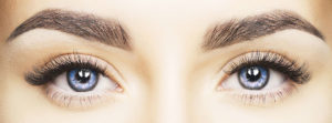 permanent-eyebrows-london