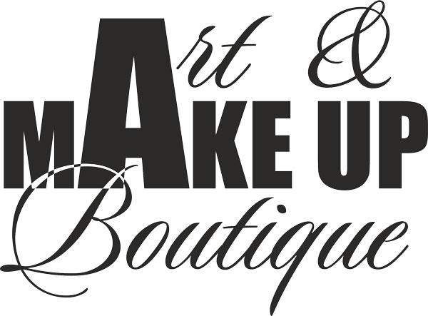 Art & Make Up Boutique